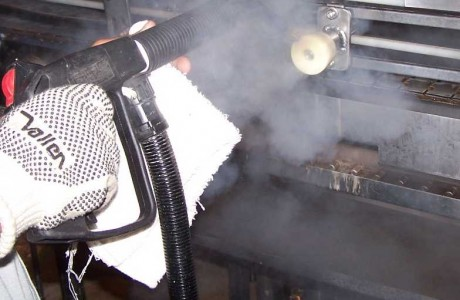 industrial-steam-machine