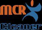 MCR Cleaner
