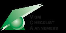 vca-logo1a