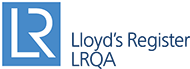 120-257lrqa-logo